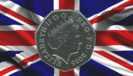 coin flag C 1