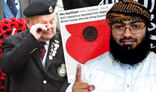 muslims poppies veteran-614978