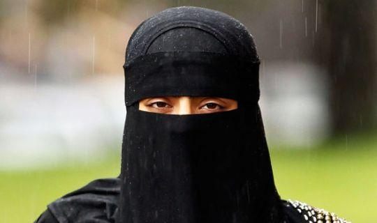 niqab-611934