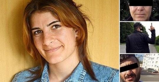 syrian rape victim 1188