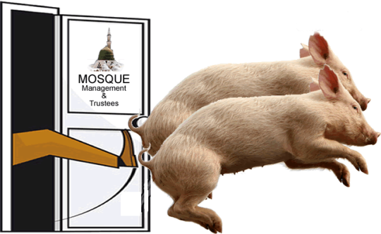 mosque-kick-out-quranic-pigs-1