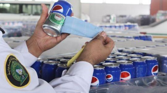saudi booze 171db4f2-21b5-4a24-bd98-33bd6faf58d7