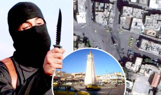 US-airstrike-targets-Jihadi-John-Pentagon-has-confirmed-619134