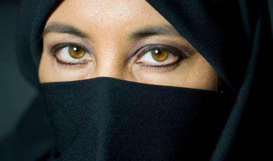 burka-ban-626410