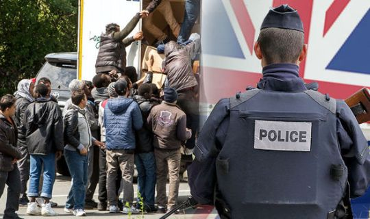 Calais-smuggling-migrants-628565
