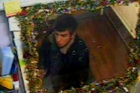CCTV-appeal-following-sexual-assault-in-Camden