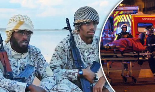 ISIS-Daesh-video-624100