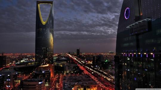Riyadh.original.1450
