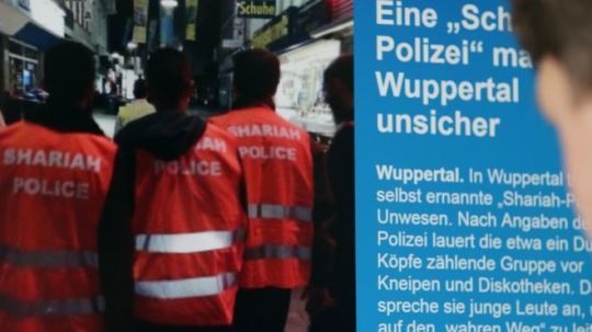 SHARIA POLICE _87137405_wuppershariapicap