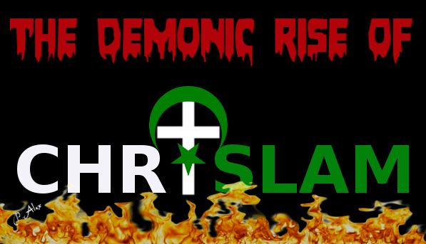 https://cpnagasaki.files.wordpress.com/2016/01/demonic-chrislam-capture.jpg