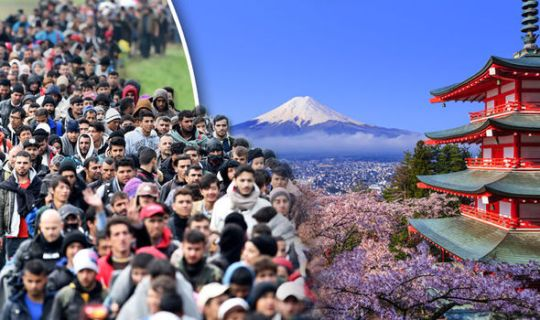 Japan-refugee-crisis-asylum-seekers-637465