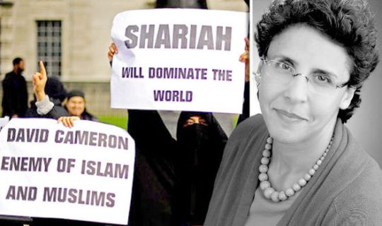 Sharia-law-648205