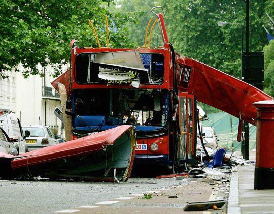 7-7 bus 62720