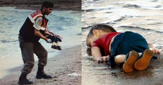 drowned-Syrian-boy-show-tragic-plight-of-refugees