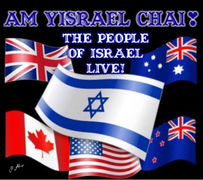 israel lives imagebot